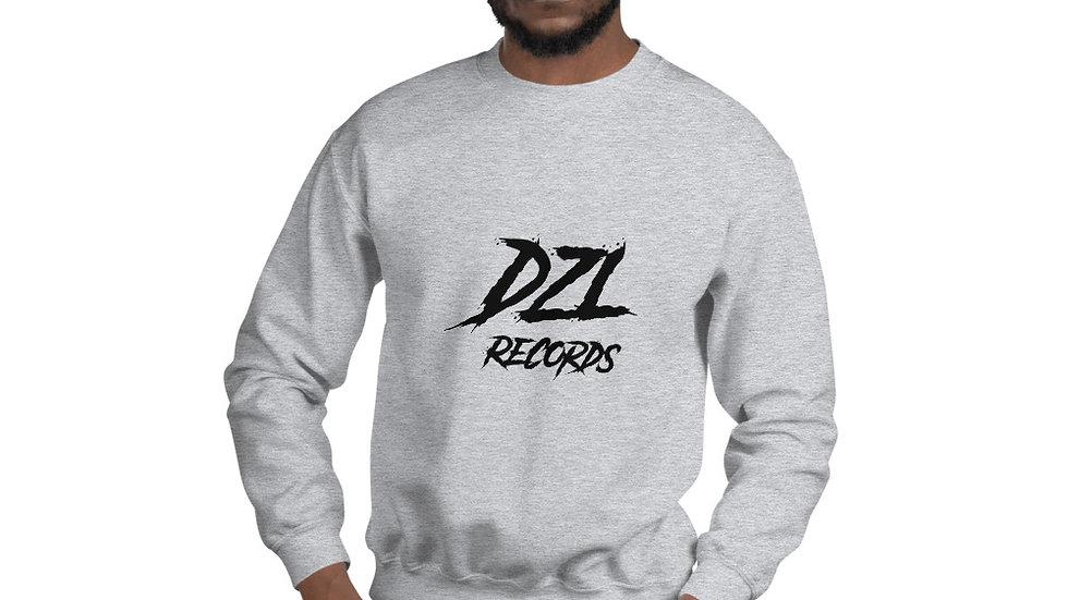 DZL Unisex Sweatshirt