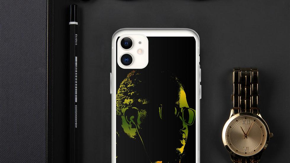 Upful iPhone Case