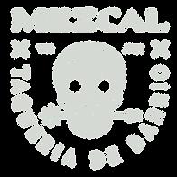 mezcal_logo_leche.png