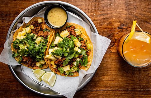 Le Mezcal Menu Tacos.jpg