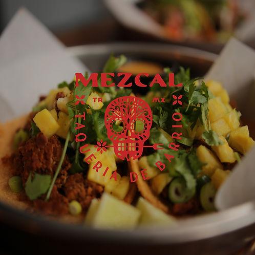 mezcal - contact.jpg