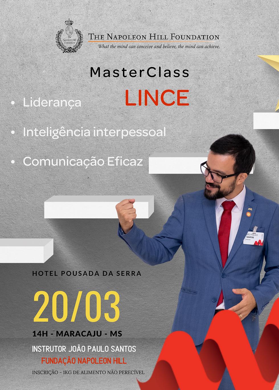 Cartaz Master Class 20 março.png