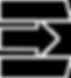 E Logo White Stroke.png