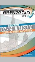 Grenzgold Programm.jpg