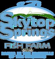 21_SS_Logo-RaisedIn.png