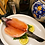 Thumbnail: Premium Fresh Butterflied Rainbow Trout (Includes 2 Trout, Rib Bones Out)