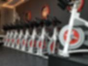 Full Circle Cycle Studio