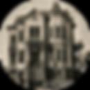 circle-cropped-3.png