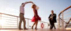 Dance_Models-Web-1024x512_edited.jpg