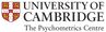 tpc_logo-black.png