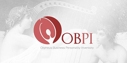 obpi2.jpg