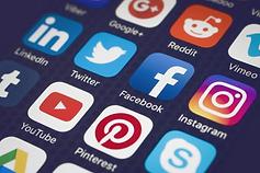 changing-position-of-social-media.webp