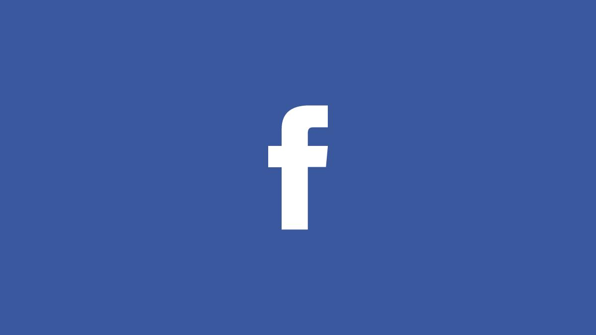 SVM-facebook Fotoalben