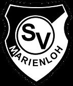 SVM-Logo.png