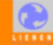 logo_lienen.png