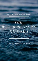 the Waterpreneur's.png