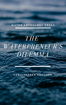 the Waterpreneur's.png