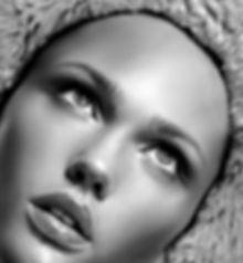 facials | chemical peels