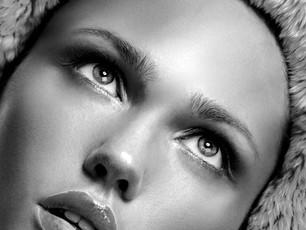 הסרת האיפור: הרגלים החשובים