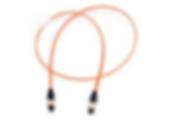 fiber cable.png