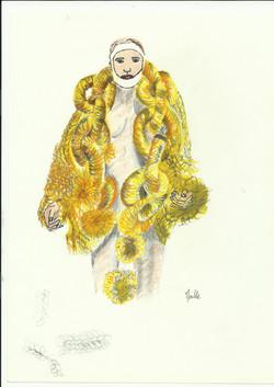 Stylisme Maryline