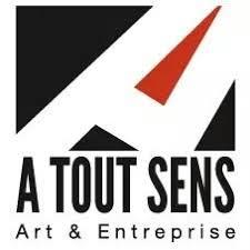 A TOUT SENS