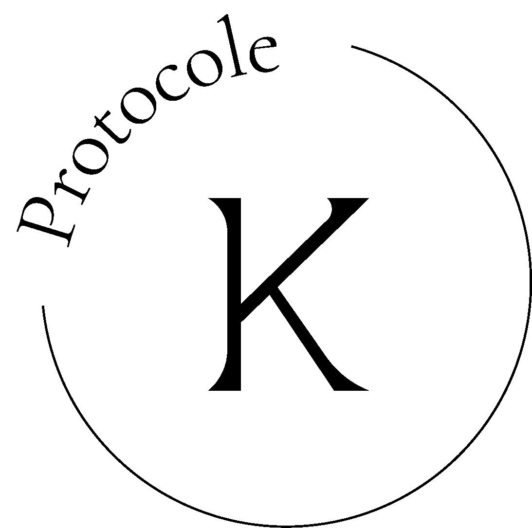 Protocole K