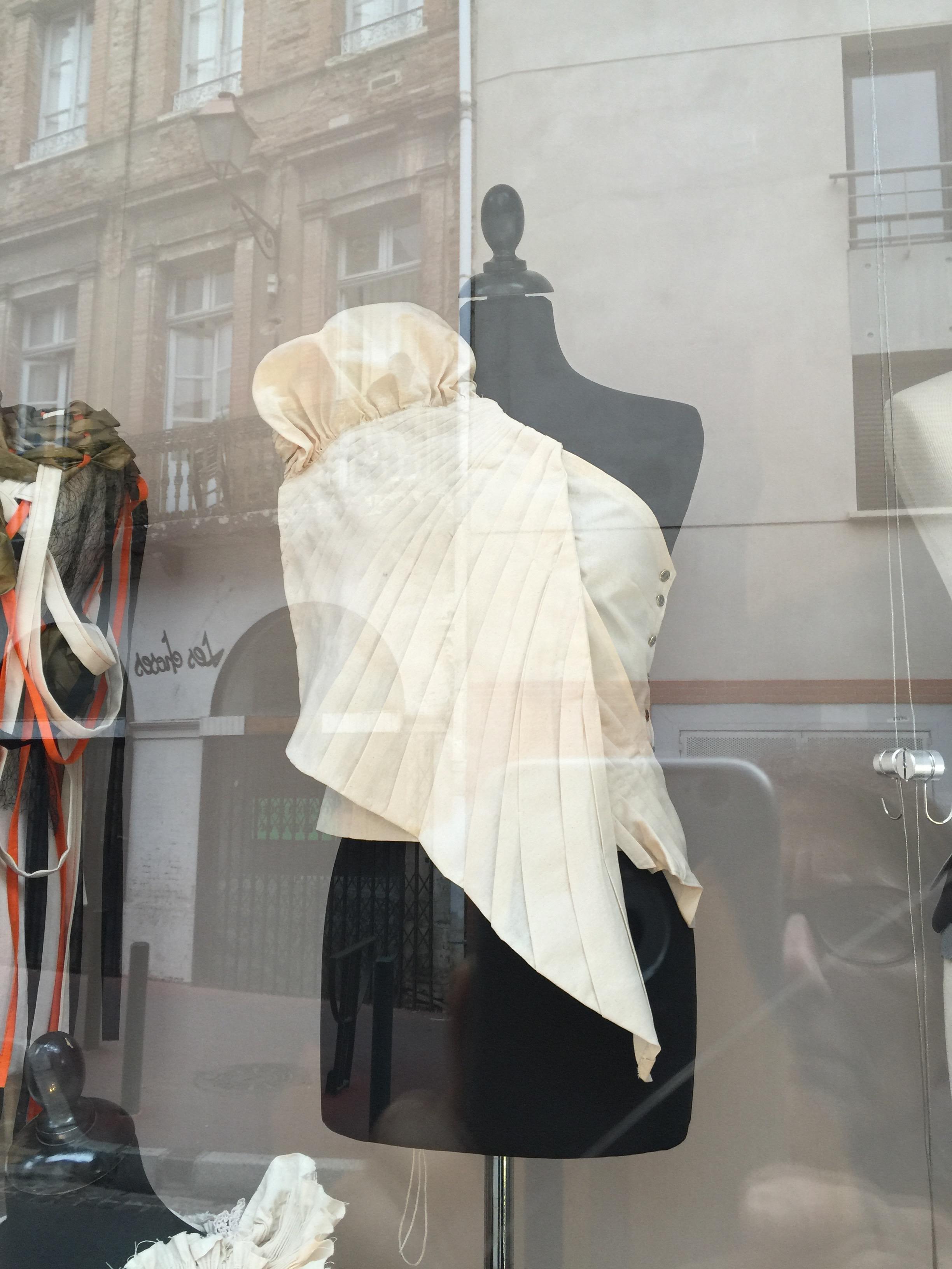 Cours Stylisme Dessin de Mode