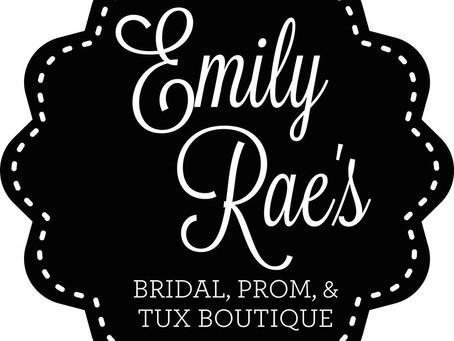 Welcome to Emily Rae's Boutique