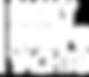 logo tipografico-blanco.png