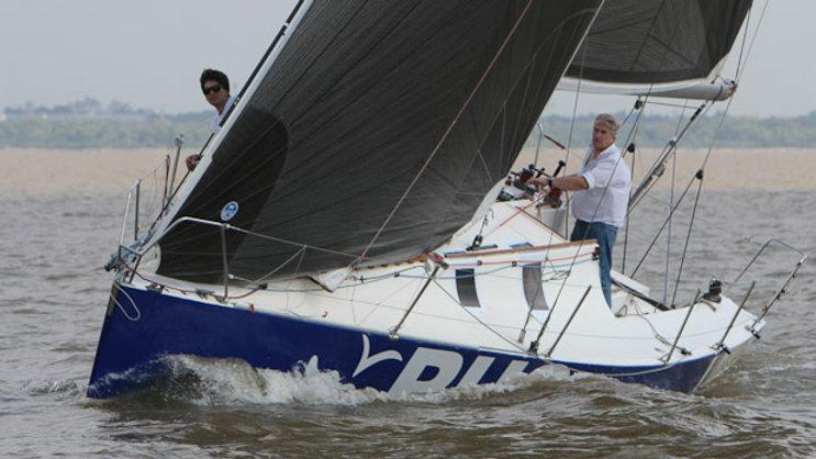Navegante 35