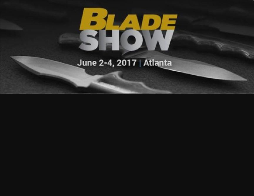 Bladeshow-Screen-2.jpg