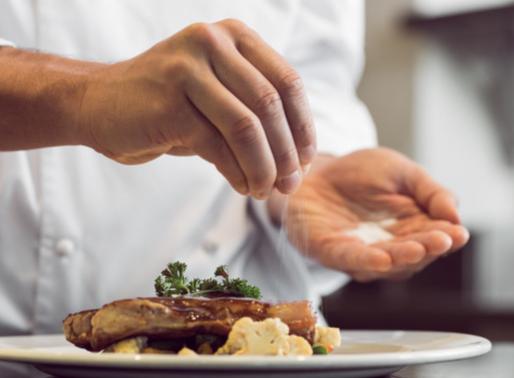 Ajuta restaurantul tau sa supravietuiasca!