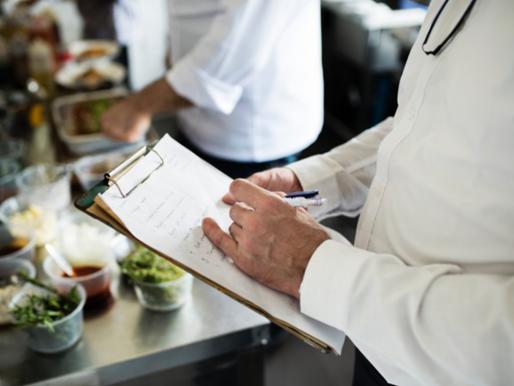 Este obligatoriu planul HACCP pentru restaurant sau fast food?