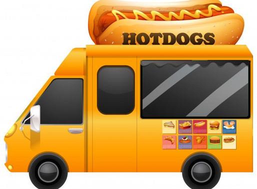Fa-ti un food truck, distreaza-te si fa bani!
