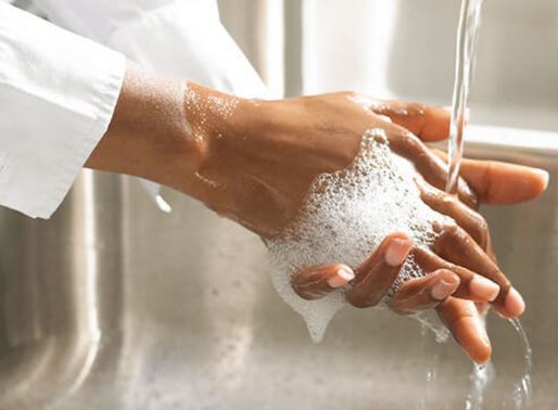 Igiena personalului -HACCP