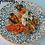 Thumbnail: Paella cu fructe de mare