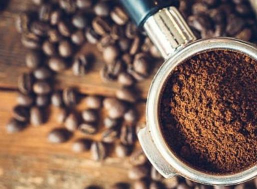 Kopi Luwak - cafea din excremente?