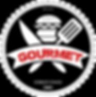 Logo nou Gourmet Street Food .png
