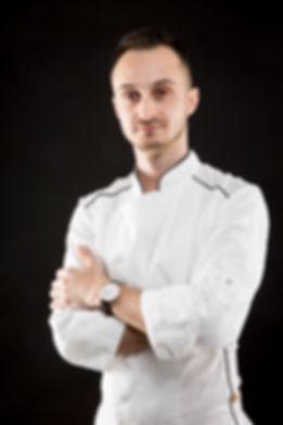 Chef Alex Rada.jpg