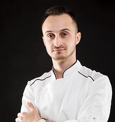 Profil chef alex rada.png