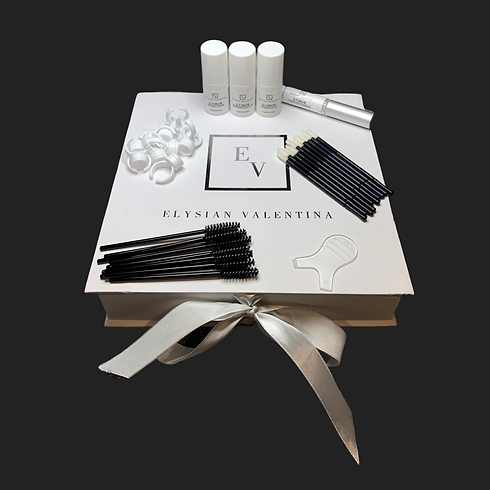 Brow Lam Starter Kit (1).png