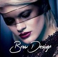Lash Tint + Brow Shape & Tint