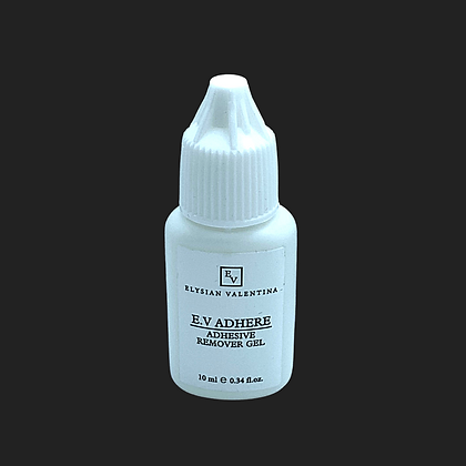 Adhesive Remover Gel