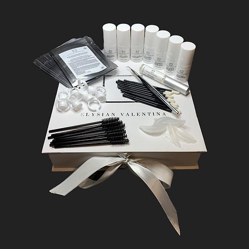 Lash Lift & Tint Starter Kit.png