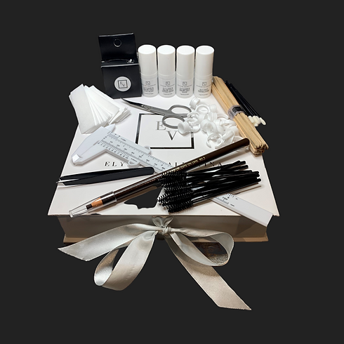 Brow Sculpt Starter Kit .png
