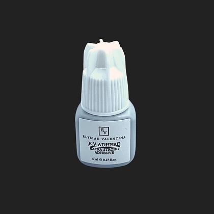 EV Adhere - Extra Strong Adhesive