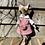Thumbnail: BUNNY DRESS & T SHIRT - 3 Types