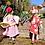 Thumbnail: KIMONO DRESS