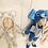 Thumbnail: ONESIE BOO & SLIPPERS